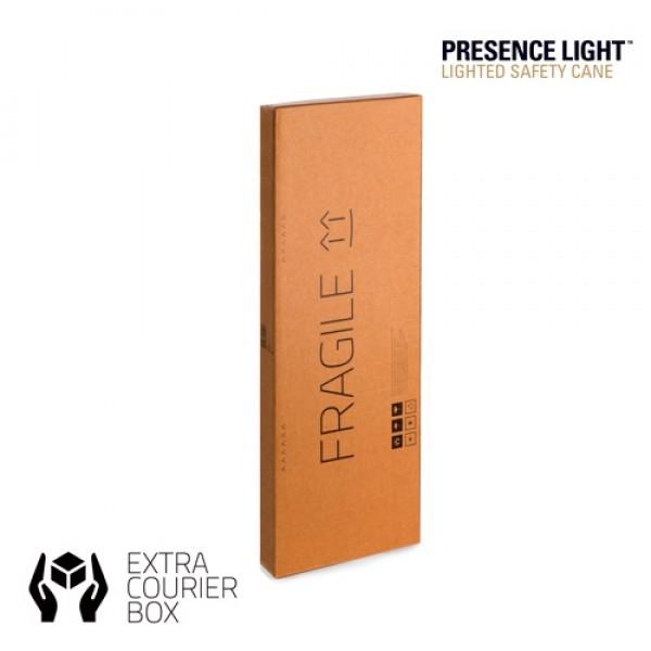 Baston luminos Presence Light