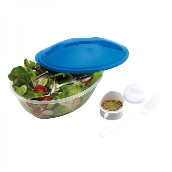 Bol de salată Fresh