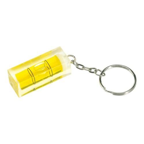 Boloboc cu lanţ pentru chei