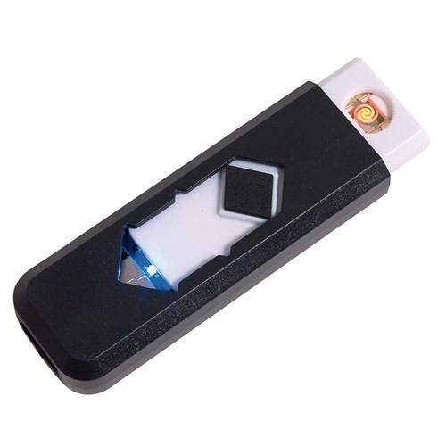 Bricheta USB negru
