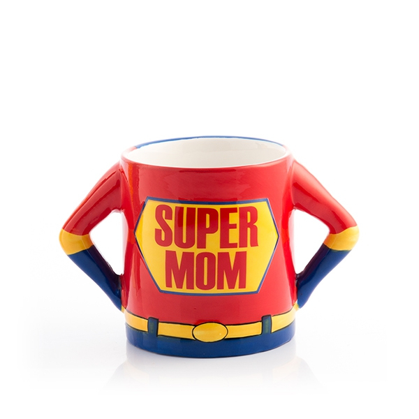 Cana Super Mom