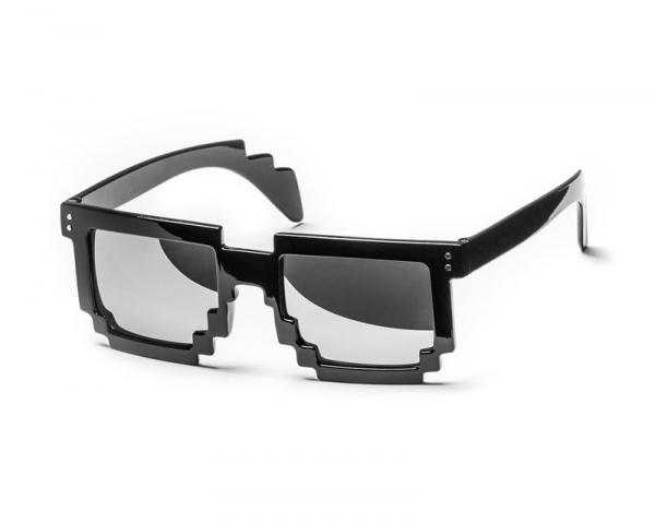 Ochelari de soare Pixel