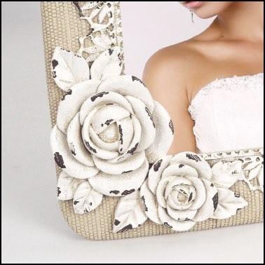 Rama foto Roses
