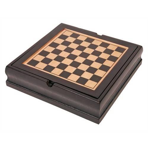 Set jocuri Sah , Table, Domino, Carti