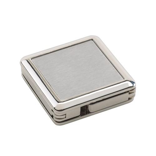 Suport geanta Silver