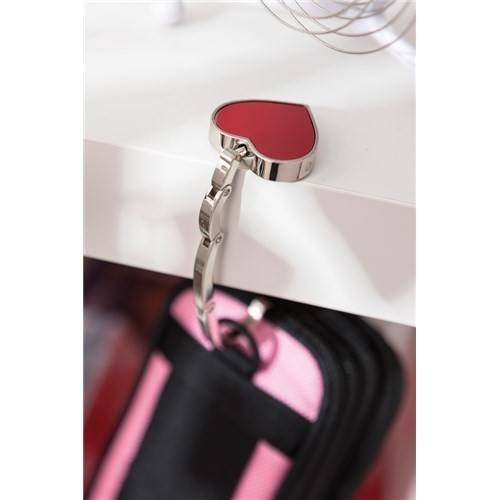 Suport pentru geanta DESIRE