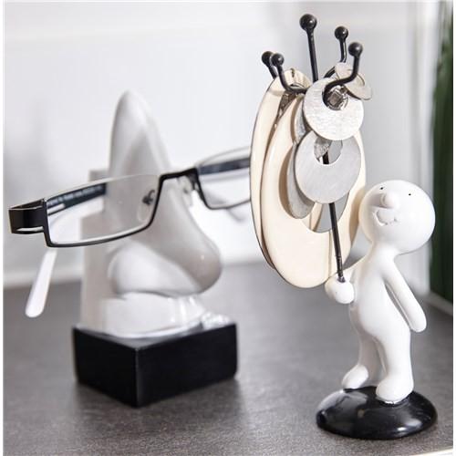 Suport pentru ochelari SAFE