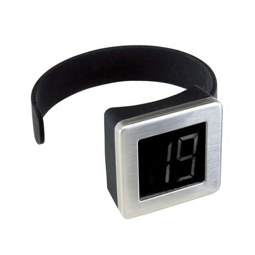 Termometru digital pentru vin