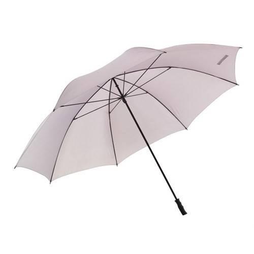 Umbrela gigant CONCIERGE