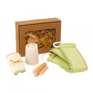 Set cadou Massage