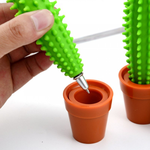 Pix Cactus