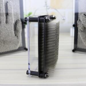 Tablou Pin Art 3D
