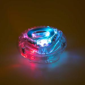 Lampa LED subacvatica
