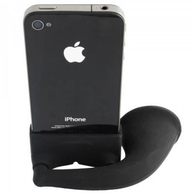 Amplificator pentru iPhone