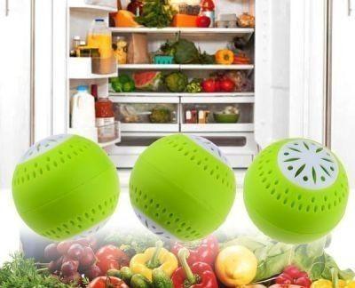 Bile pentru prospetimea frigiderului