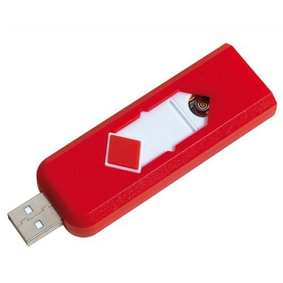Bricheta USB