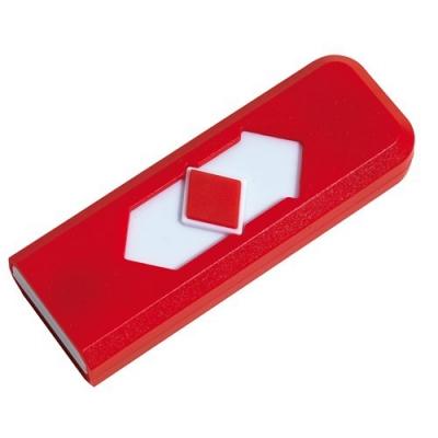 Bricheta USB