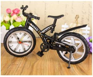 Ceas bicicleta