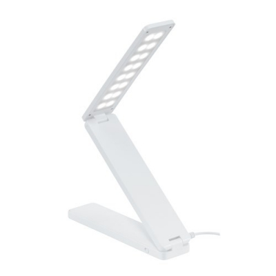 Lampa de birou Z-FLEX