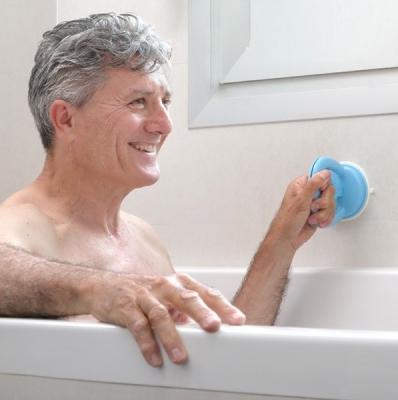 Maner de siguranta pentru baie Grip