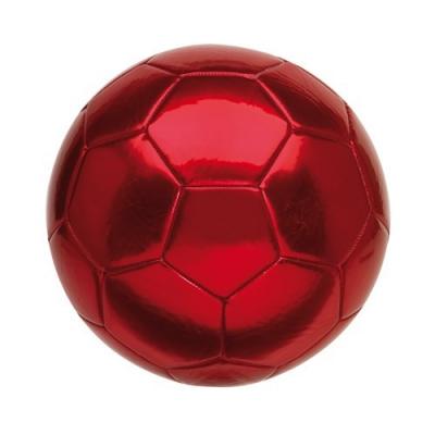 Minge de fotbal Metalica