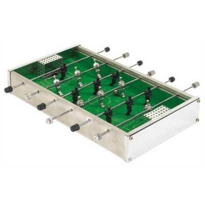 Mini joc de fotbal CHAMPION