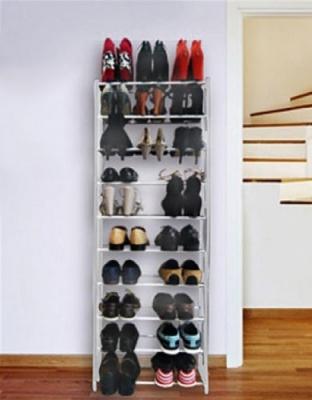 Pantofar 30 de perechi