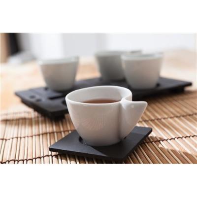 Set cesti de ceai