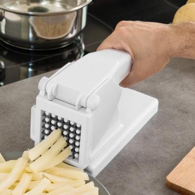 Taietor de Cartofi Automat