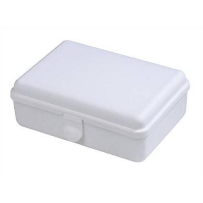 Trusa de prim ajutor GUARDIAN BOX