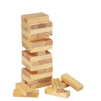 Turn de lemn