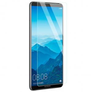 Folie sticla Tempered Glass pentru Huawei Mate 10 Pro