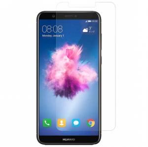 Folie sticla Tempered Glass pentru Huawei P Smart