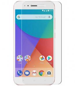 Folie sticla Tempered Glass pentru Xiaomi Mi A1