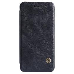 Husa Book Nillkin Qin iPhone 6 / 6S, Negru