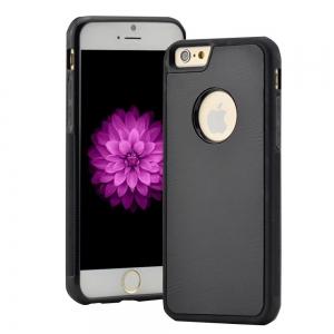 Husa de protectie Anti-Gravity iPhone 6 / 6S, Negru