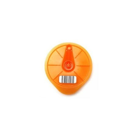 Disc decalcifiere Tassimo Service T Disc, Orange