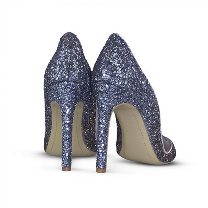 Pantofi Mihai Albu Andalusite Glamour