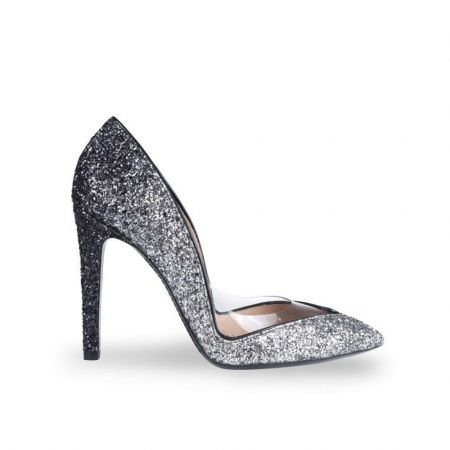 Pantofi Mihai Albu Moonlight Glam