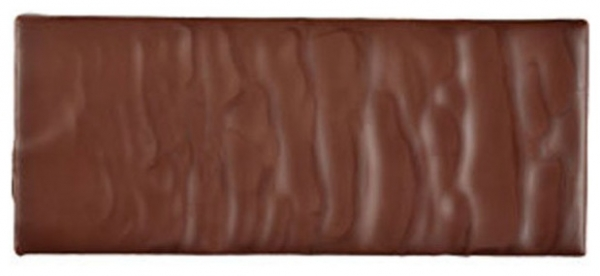 Zotter – Ciocolata BIO facuta manual cu cherry brandy si martipan, 70g