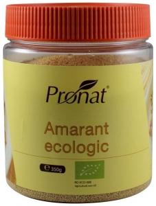 Amarant Bio, 350gr