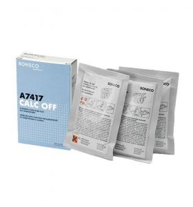 Anticalcar BonecoA7417 CalcOff 3x28 g