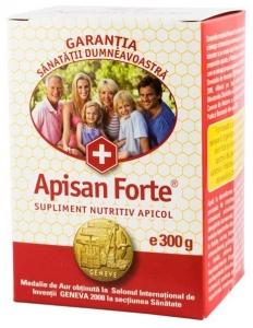 APISAN FORTE 300G