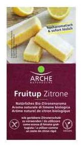 Fruitup lamaie bio, 10 g