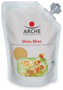 Shiro Miso, bio, 300 g