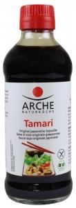 Sos de soia Tamari, bio, 250 g