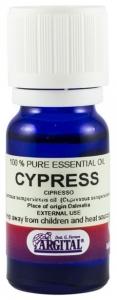 Ulei esențial de chiparos, 10 ml