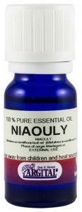 Ulei esențial de Niaouly, 10 ml