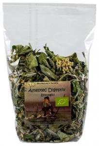 Ceai BIO Amestec Digestiv, 50g