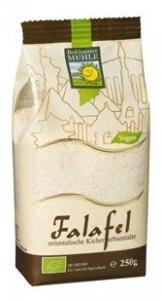 Mix Bio cu naut pentru Falafel, 250 g